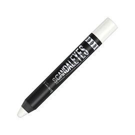 Rimmel Scandaleyes Shadow Stick