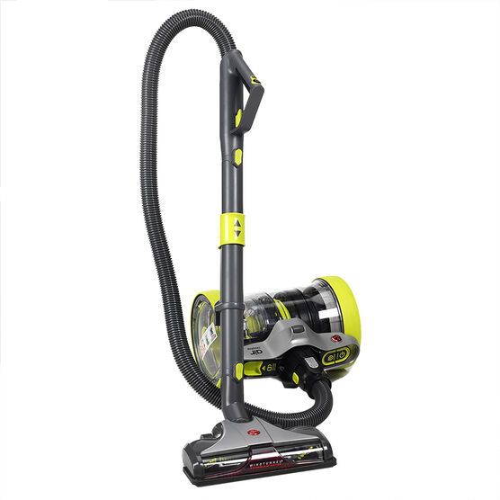 Hoover Air Revolve Canister Vacuum - SH40090CA