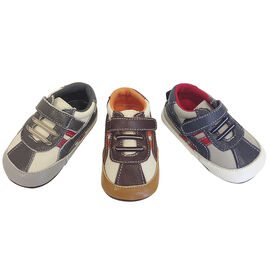 Outbaks Multicoloured Sneakers - Boys - Assorted