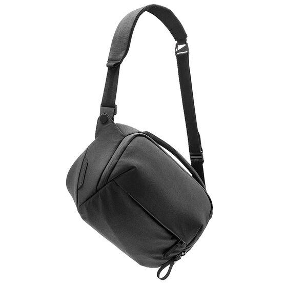 Peak Design Everyday Sling 5L - Black - BSL-5-BK-1