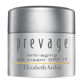 Elizabeth Arden PREVAGE Anti-aging Eye Cream SPF 15 - 15ml