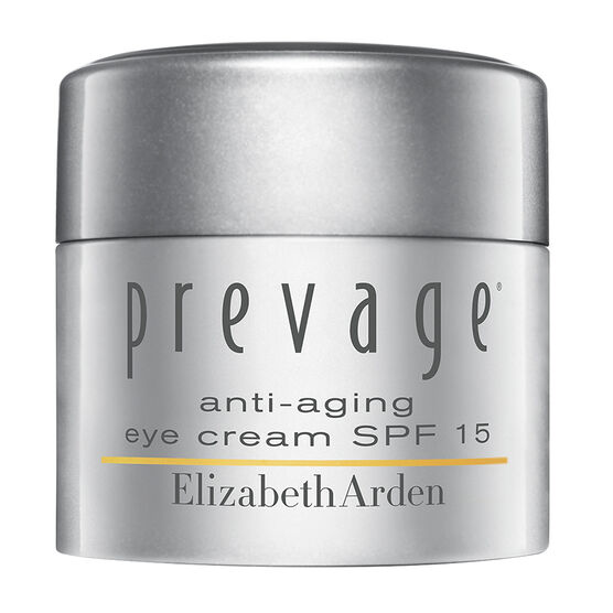 Elizabeth Arden PREVAGE Anti-aging Eye Cream SPF 15 - 15ml