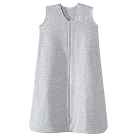 Halo SleepSack - Grey