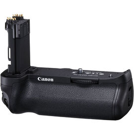 Canon BG-E20 Grip - 1485C001