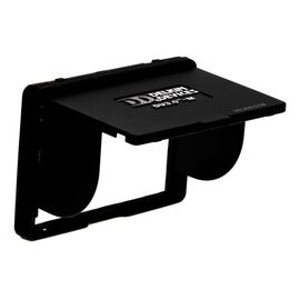 eFilm Pop-up Shade for 3-inch LCD Display - Black