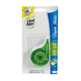 Liquid Paper DryLine