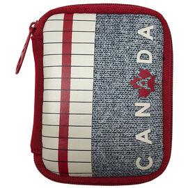 My Tagalongs Ear Bud Case - Canada - 56574
