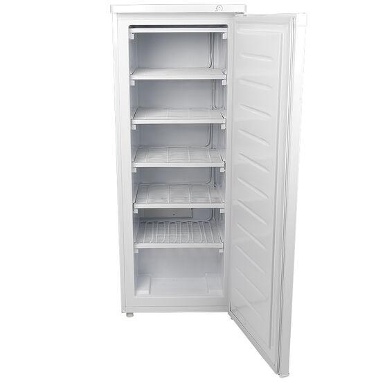 Igloo 6.5 Cubic Foot Freezer - FRF690B
