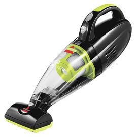 Bissell Pet Hair Hand Vacuum - 1782C