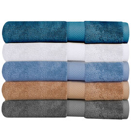 Martex Pima Bath Towel