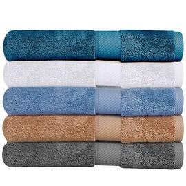Martex Pima Face Towel