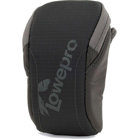 Lowepro Dashpoint 10 - Grey - LP36438