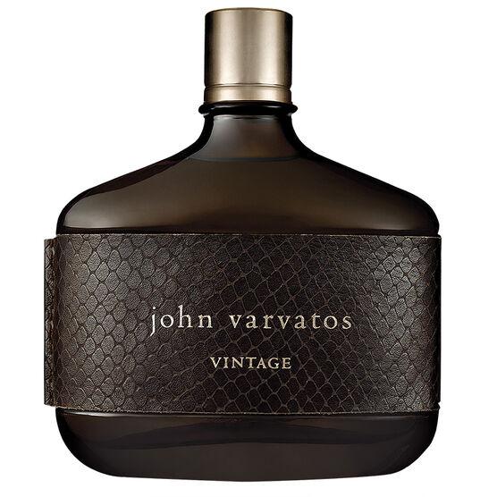 John Varvatos Vintage  Eau de Toilette - 75ml