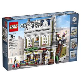 LEGO® Creator Expert - Parisian Restaurant