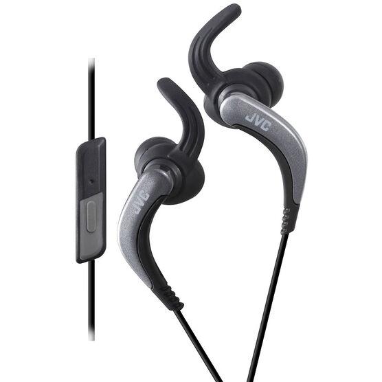 JVC HA-ETR40 In Ear Sport Headphones