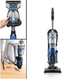 Upright Vacuums London Drugs