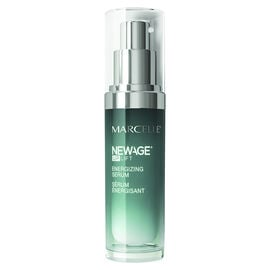 Marcelle NewAge Uplift Energizing Serum - 30ml