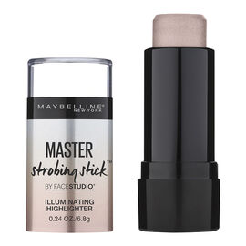 Maybelline Face Studio Strobing Stick