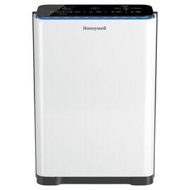 Honeywell TrueHepa Air Purifier - White - HPA720C