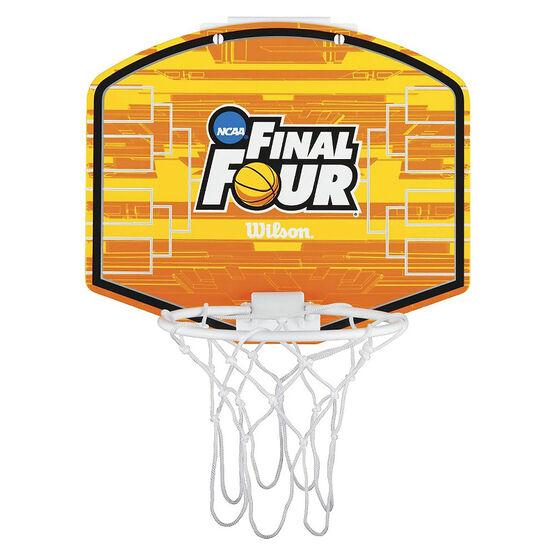 NCAA Basketball Net