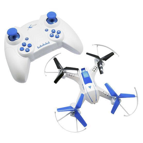 Cobra Air Combat Drones - 2 Pack - 909320