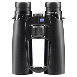 Zeiss 8x42 Victory SF Binoculars - 524223