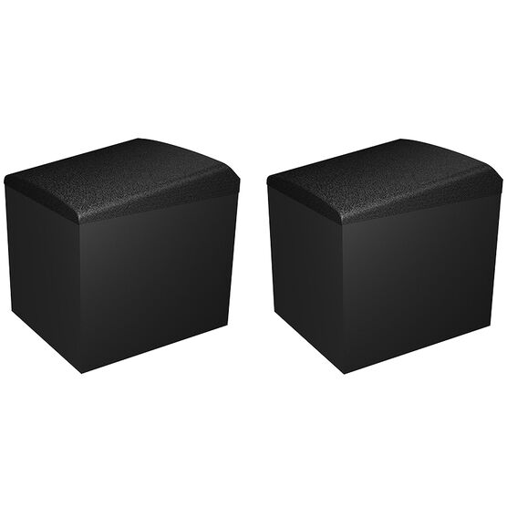 Onkyo Dolby Atmos Speakers - Pair - SKH410