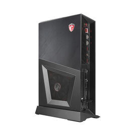 MSI Trident 3 VR7RC-020US - i5 - 8GB - Gaming Desktop