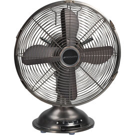 Bionaire Table Fan - 12in
