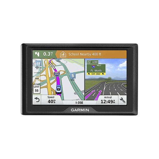 Garmin Drive 51 LM - 100167806