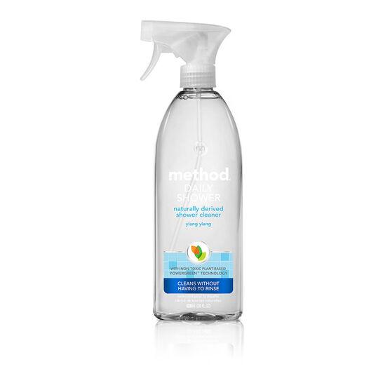 Method Daily Shower Spray - 828ml