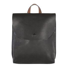 Roots Mini Handbag Backpack - Assorted