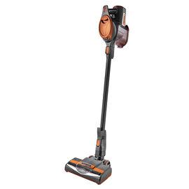 Shark Rocket Ultra-Light Vacuum - Orange/Grey - HV301C