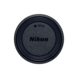 Nikon BF-1B Body Cap - 4347
