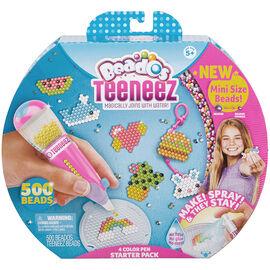 Beados Teenez Starter Pack