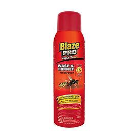 Blaze Pro Wasp & Hornet