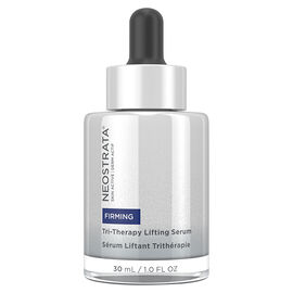 NEOSTRATA Firming Tri-Therapy Lifting Serum - 30ml