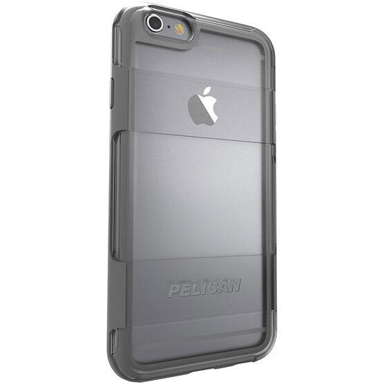 Pelican Adventure Case for iPhone 6/6S - Grey - PNIP6ADVGR