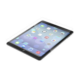 Invisible Shield for iPad Air - Clear - IS-FAPPIPAD5S