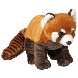 National Geographic Plush Toy - Red Panda
