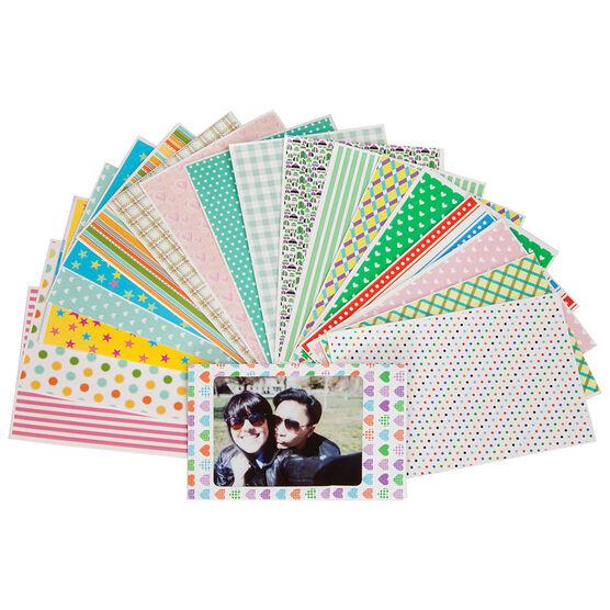 Fuji Instax Mini Print Skinz - 600015890