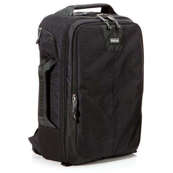 Think Tank Airport Essentials Camera Backpack - TTK-4834