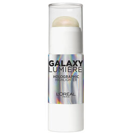 L'Oreal Galaxy Lumiere Holographic Highlighter Stick