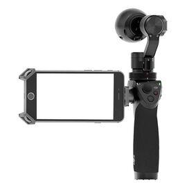 DJI Osmo 4K Camera - CP.ZM.000160