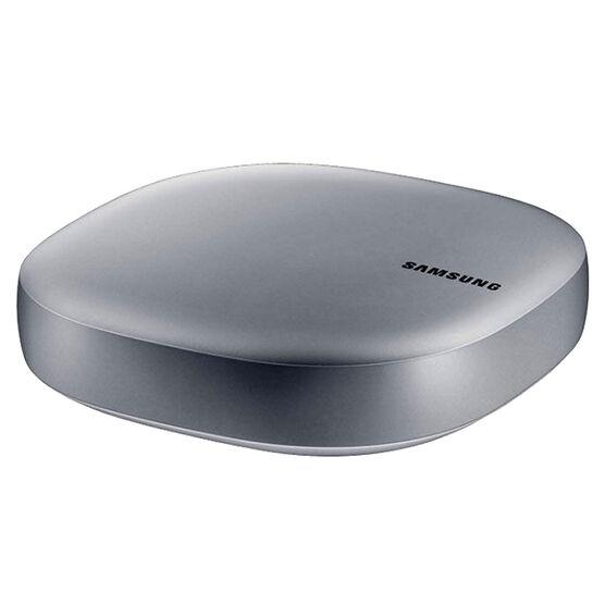 Samsung Connect Home Pro 4x4 - ET-WV530BWEGCA