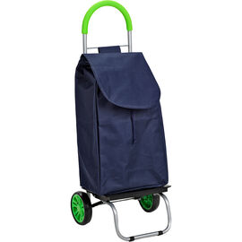 London Drugs Shopping Cart