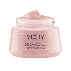 Vichy Neovadiol Rose Platinium - 50ml
