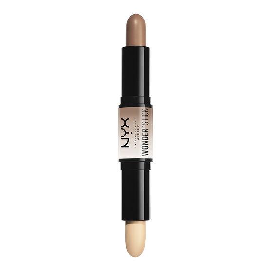 NYX Professional Makeup Wonder Stick - Light