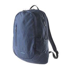 Tucano Magnum Backpack - Blue - BKMAG15-GS-B