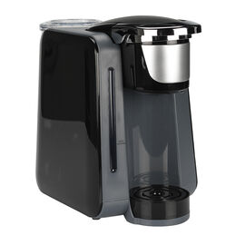 Quantum Deluxe K-Cup Brewer - F-KCB-2